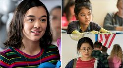 Netflixに増えるアジア系の物語。その新しさと、人種的ステレオタイプな描写の問題点