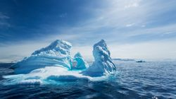 COVID-19 Now On All 7 Continents As Antarctica Reports First