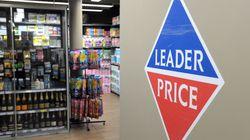 Leader Price va fermer 31
