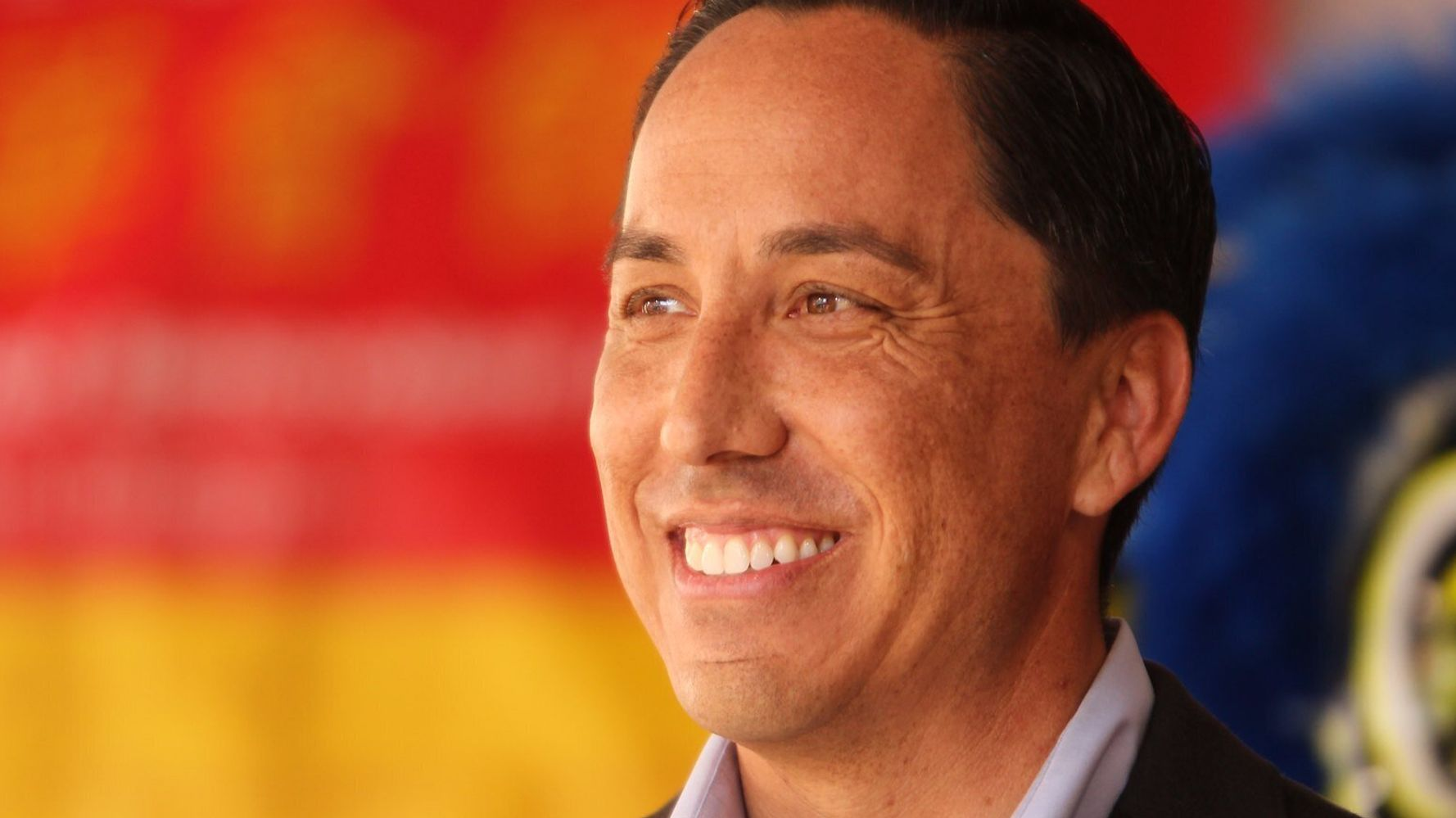 San Diego's First Gay Mayor Of Color Plans To Reshape America's 'Finest City'