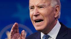 Cyberattaque aux États-Unis: Biden «promet qu'il y aura une