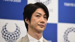 野村萬斎さん「断腸の思い」。東京オリパラ、開会式・閉会式の演出チーム解散が決まる
