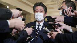 安倍氏公設秘書は、虚偽説明をして首相に「虚偽答弁」をさせた「大罪」を負うのか?