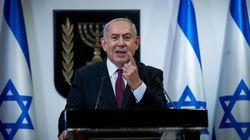 Buona la quarta? Israele, in perenne instabilità, torna al voto (di L.