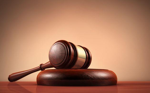 술 먹고 운전대 잡았어도 사고를 막기 위해 운전했다면 '무죄'라는 법원 판결이