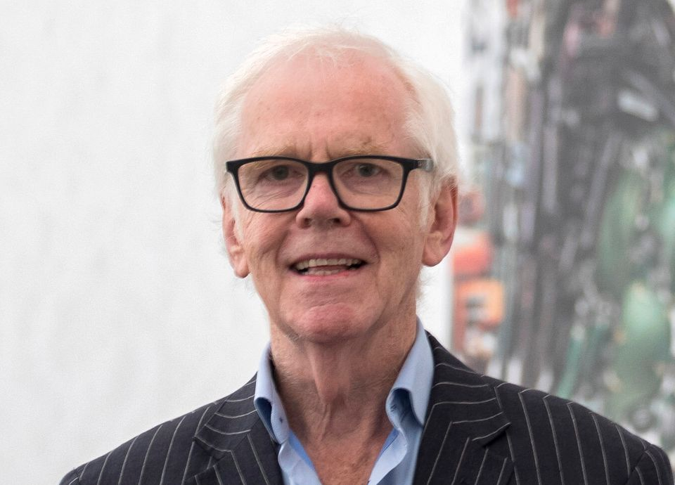 Actor Jeremy Bulloch, who played Boba Fett in the original Star Wars trilogy, died on December 17, 2020 at 75.