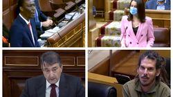 Los 15 vídeos políticos más virales de