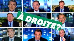 Le 13H de Jean-Pierre Pernaut penchait-il trop à