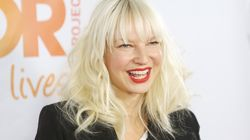 Sia's Non-Apology After Lashing Out At Autistic Community Is 'Insulting':