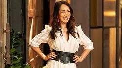 Who Knew MasterChef's Melissa Leong Was Friends With This MKR