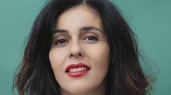 BLOG - Madame Bendouda, la richesse culturelle maghrébine va bien au-delà d'une transmission