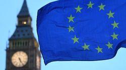 Le Royaume-Uni et l'UE ont trouvé un accord
