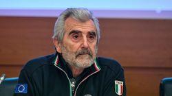 Agostino Miozzo:
