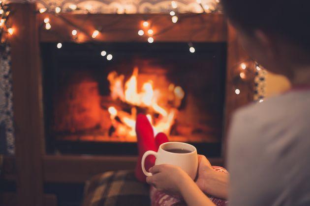 Los mejores tuits de esta Navidad tan rara (solo nos queda