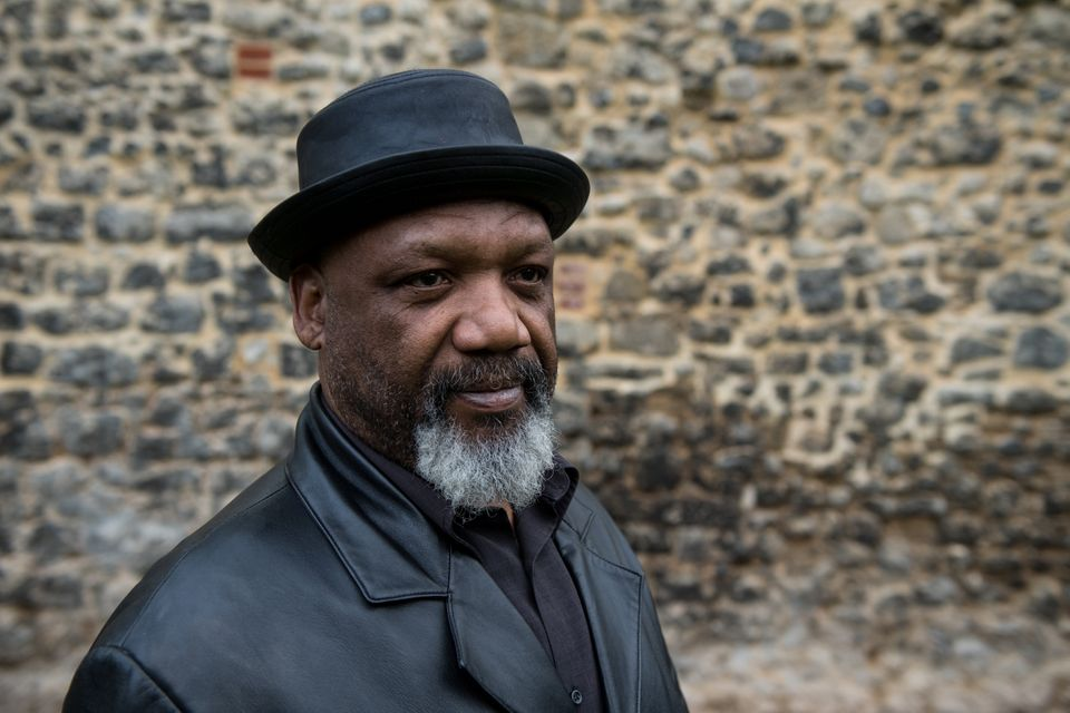 Windrush Scandal: 'Justice Still Not Served In 2020,' Say Survivors Awaiting