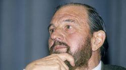 Muere a los 98 años George Blake, el legendario espía británico que trabajó para el KGB