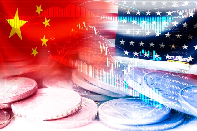 Covid accelera il sorpasso: la Cina supererà gli Usa nel