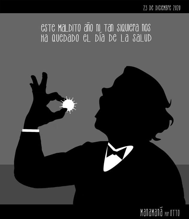 Carlos Alejándrez
