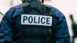 Indignation après l'agression d'un jeune musulman à Belfort