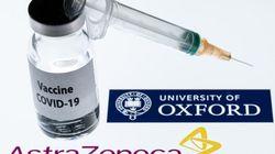 Après des premiers résultats inférieurs à Pfizer, AstraZeneca dit avoir trouvé