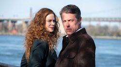 Nicole Kidman risorge in The Undoing, il thriller che sarà un successo (ma non di