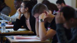 La possibilité de modifier le bac 2021 à la dernière minute énerve profs et parents
