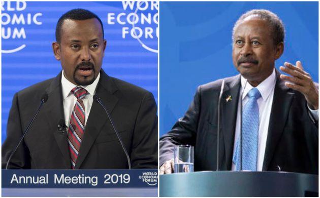 La contesa dell'Al-Fashaga accende lo scontro tra Etiopia e