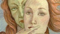 Quando Sciascia parlò del dominio femminile, causa dei mali di Sicilia (di M.