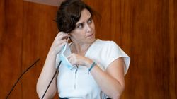 El PP de Madrid gasta una inocentada y le sale mal: