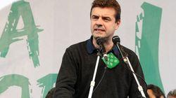 Roberto Cota, ex governatore pupillo di Bossi, passa a Forza