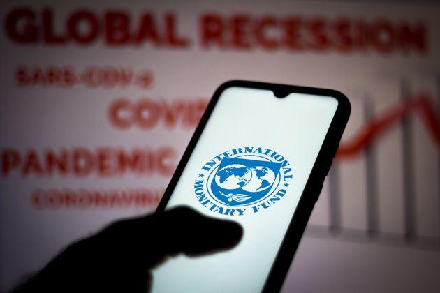 ΥΠΟΙΚ: Νέα πρόωρη αποπληρωμή δανείων του ΔΝΤ ύψους 3,6 δισ.