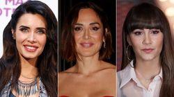 La prenda de verano que Pilar Rubio, Tamara Falcó y Aitana llevan en