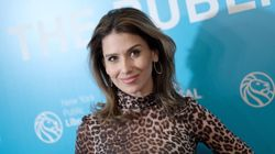 Hilaria Baldwin Responds To Claims That She's Been Pretending To Be