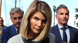 Lori Loughlin Released After 2 Months In Prison Over College