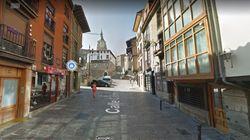 'National Geographic' elige una ciudad española entre los 25 mejores lugares para ir en