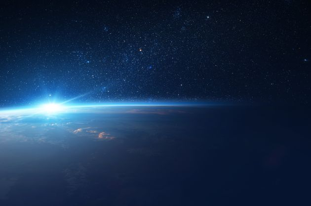 Elon Musk, Jeff Besos, la Lune, Mars et le Soleil... l'agenda de l'exploration spatiale en 2021, vu par...