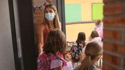 """El acoso a profesores se reinventa con la pandemia: """"Estamos"""