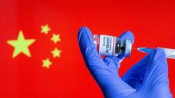 Dal Brasile alla Turchia, le rotte infinite dei vaccini made in China (di G.