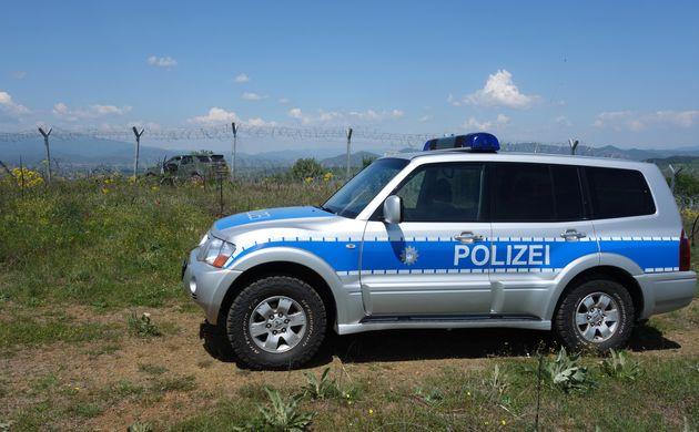 Βόρεια Μακεδονία: Συνελήφθησαν μέλη τρομοκρατικής οργάνωσης που συνδέεται με το Ισλαμικό
