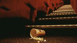 El gran drama del cine en España: las pérdidas rozan los 450 millones de