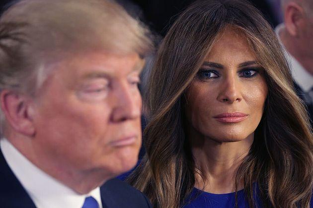 Trump prepara festone da 500 persone a Capodanno, ma è irritato con