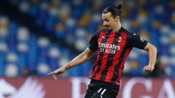 Zlatan s'achète une forêt en Suède pour 3 millions