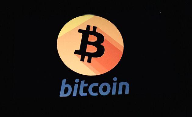 Νέο ρεκόρ για το Bitcoin που έφτασε τα 28.600 δολάρια -Κέρδη 259% το