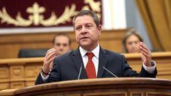 García-Page rechaza indultar a los presos del