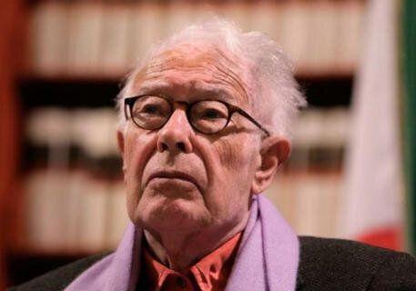 Addio a Giorgio Galli, intellettuale perfetto e
