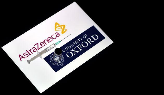 Εμβόλιο AstraZeneca/Oxford - Η διαφορετική προσέγγιση της