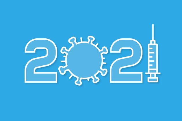 2021: El futuro no será como