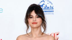 Selena Gomez Slams Facebook For Allowing Spread Of Lies About COVID-19,