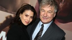 Hilaria Baldwin's Former Dance Partner: She 'Always' Wanted To Be Considered