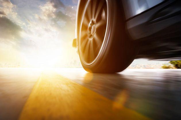 Αγορά αυτοκινήτου: Η δεκαετία που πέρασε, τι φέρνει το